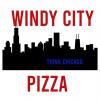 pizza_logo copy